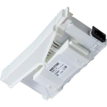 Bosch Module de puissance programmé 00658817