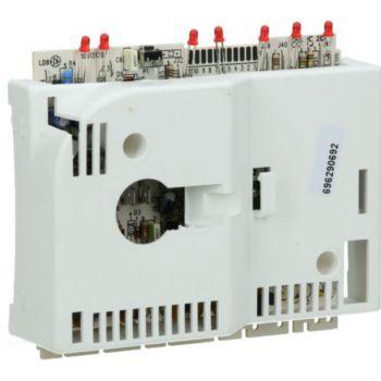 Smeg Programmateur électronique 696290692