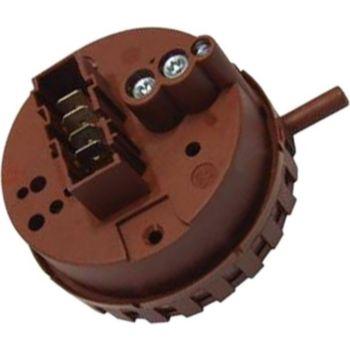 Bosch Pressostat 00189707, 189707