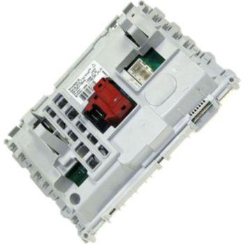 Whirlpool Platine de puissance programmée 48011110