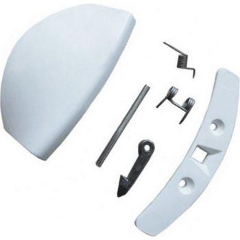 AEG Kit poignée de hublot 50276416000