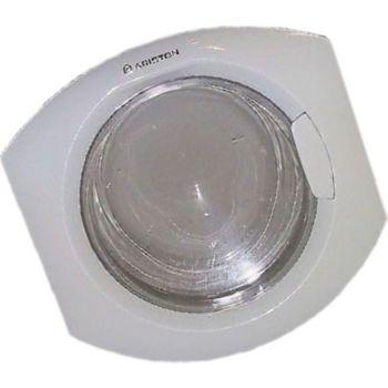 Hotpoint Hublot complet C00116553