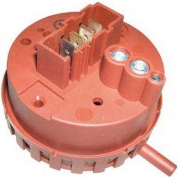 Bosch Pressostat 1 niveau 00600925, 00172693