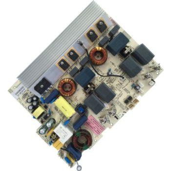 Electrolux Carte de puissance 3300362682