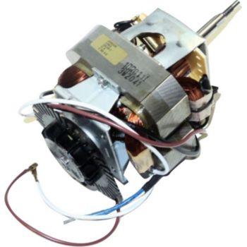 Krups avec roue et capteur MS-0693476