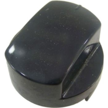 Hotpoint noir C00097899