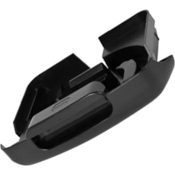 SEB Tiroir de rangement MS-0697082