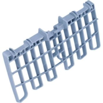 Hotpoint Support basculant panier supérieur C0030