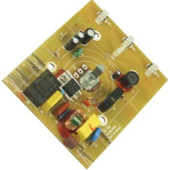 Kenwood Carte electronique KW716057