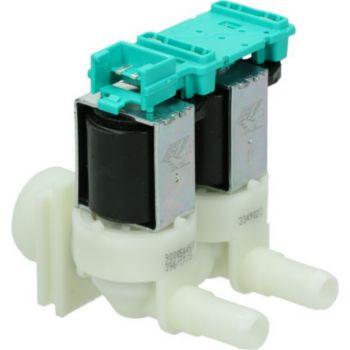 Bosch 00428211