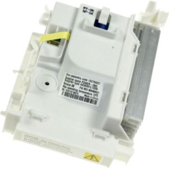 AEG Carte de commande  moteur 1327602015
