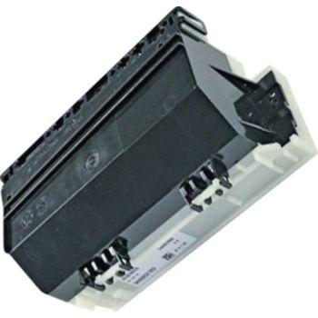 Bosch Module de commande 00269965