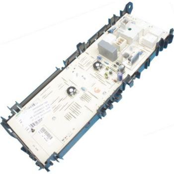Brandt Carte de commande AS0010230