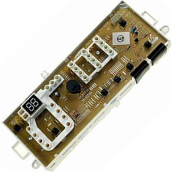 Samsung Module de commande DC92-00523K