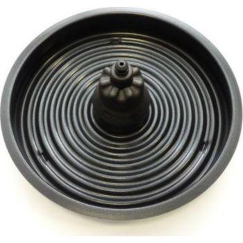 SEB de cuisson SS-993214