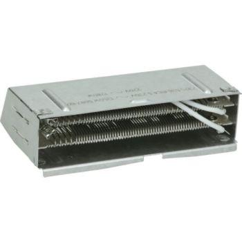 SEB Resistance SS-993111