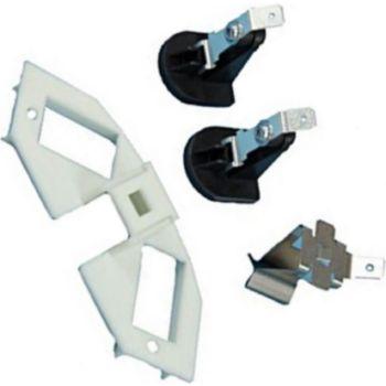 SEB Support connecteur SS-984485