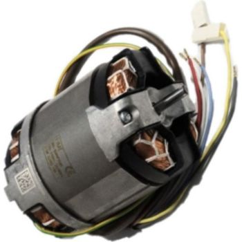 Electrolux 4055131116