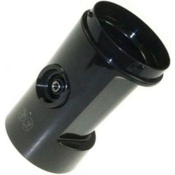 Moulinex Reducteur gris MS-0A17745