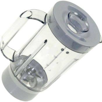 Kenwood Blender complet KW711767