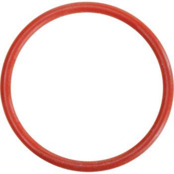 Bosch Joint 00614930