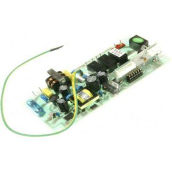 Rosieres Module de commande 49028110