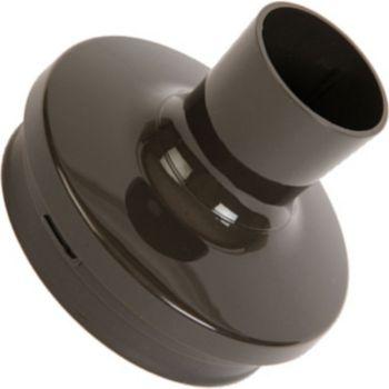 Moulinex Couvercle réducteur de hachoir MS-723560