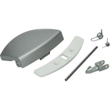 AEG Kit poignée de hublot 50289057007