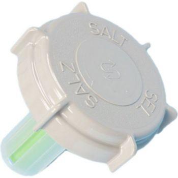 Whirlpool bac à sel 481946278507