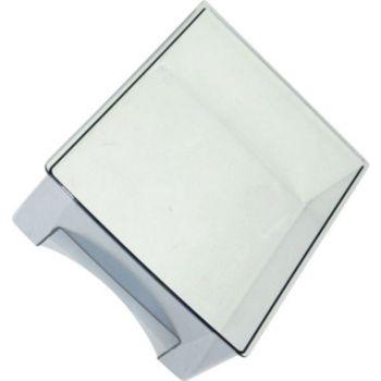 Brandt Boite tiroir 46X5325