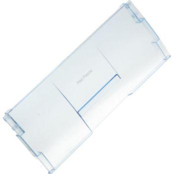 Beko Panneau de tiroir congélation 4308800400