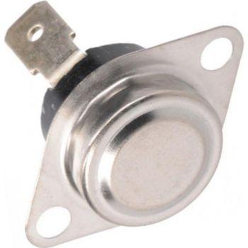 Electrolux rearmable 150° 1242702007