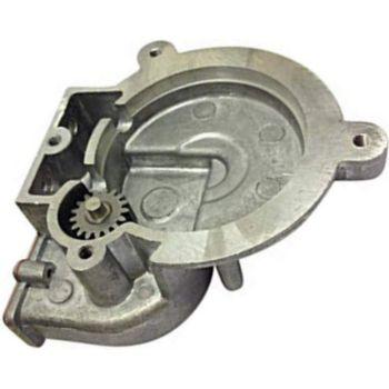 Kenwood Mécanisme d'engrenage complet KW686490