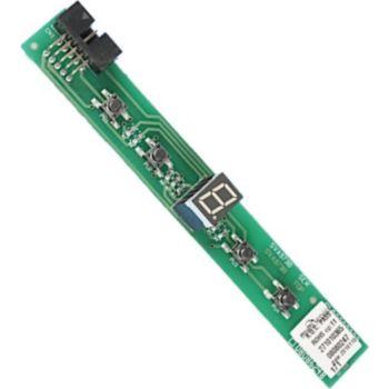 Electrolux Variateur 50288282002