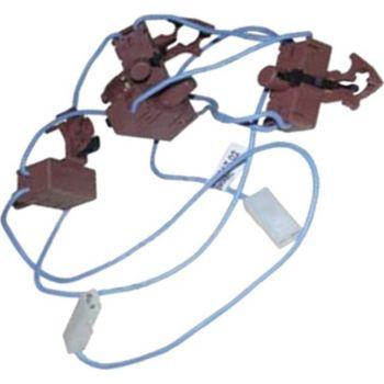 Brandt Interrupteur Allumage X4 79X5952