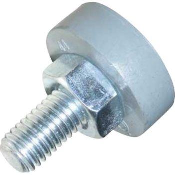Bosch Pied avant 00067332, 00637399