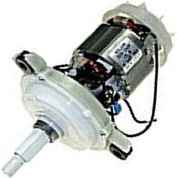 Moulinex + réducteur MS-0A07859