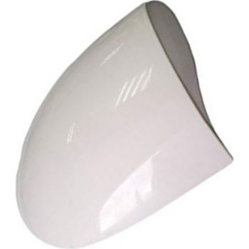 Moulinex Couvercle blanc MS-0697369, SS-153000097