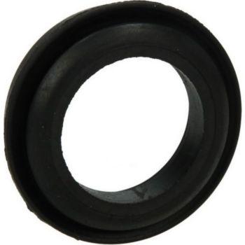 Miele Joint boitier de compression 1281263
