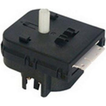 Hotpoint Selecteur de programme C00064555