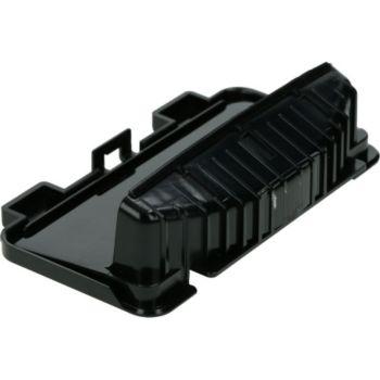 Bosch 00602024