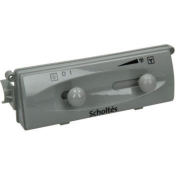 Scholtes Boitier de commande C00113721