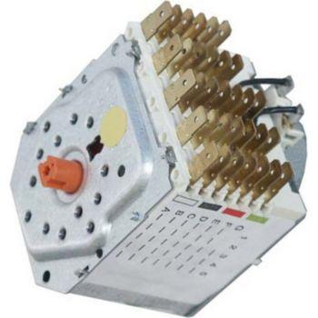 Brandt Programmateur 32X1104