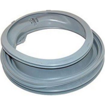 Electrolux 1325615019