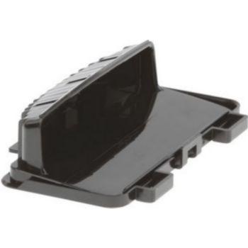 Bosch noire 00602023, 00420680