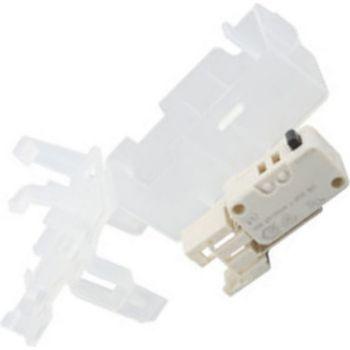 Bosch Interrupteur 00622035