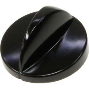 Brandt noire 79X9199