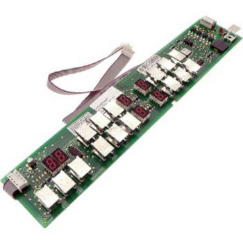 Fagor Carte clavier 72X7196