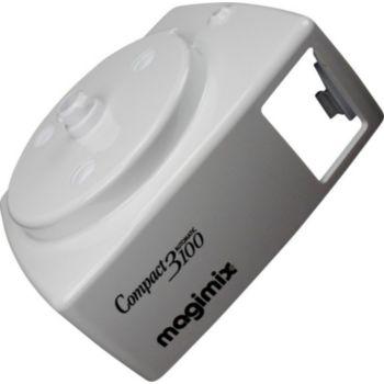 Magimix Support moteur 101610