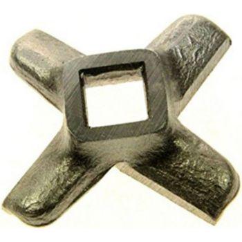 Bosch Couteau 4 lames 00620949